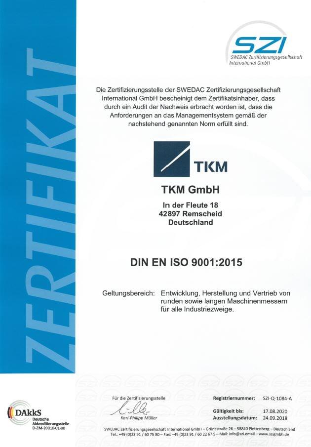 9001_2015_deckblatt_de