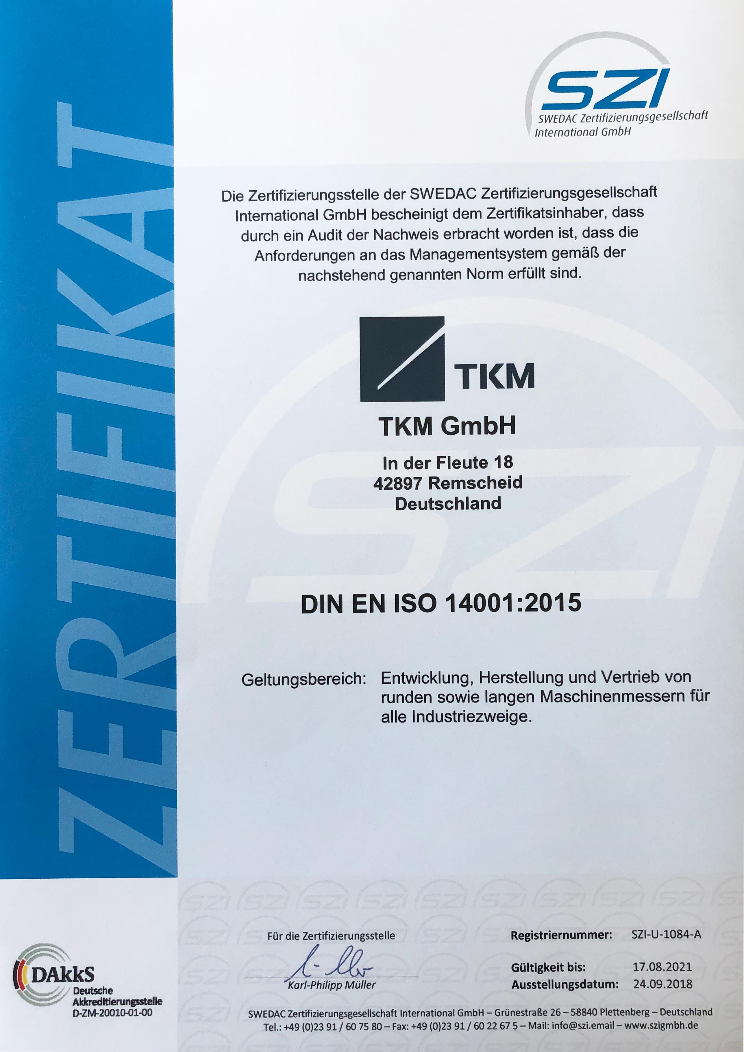 DIN-EN-ISO-14001-2009_DE