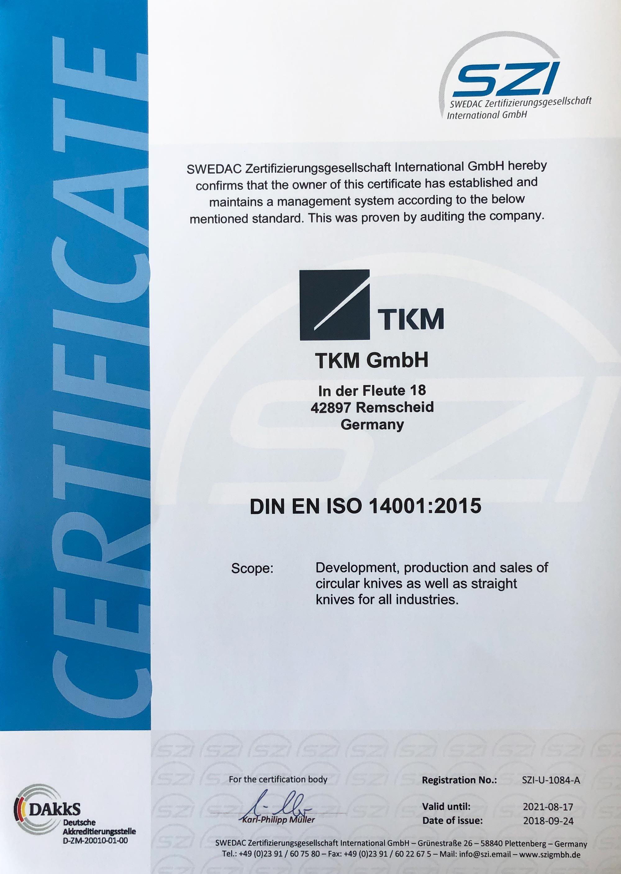 DIN-EN-ISO-14001-2009_EN