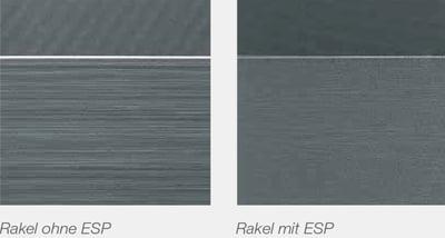 PowerPrint_ESP