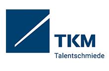 Talentschmiede_Logo1
