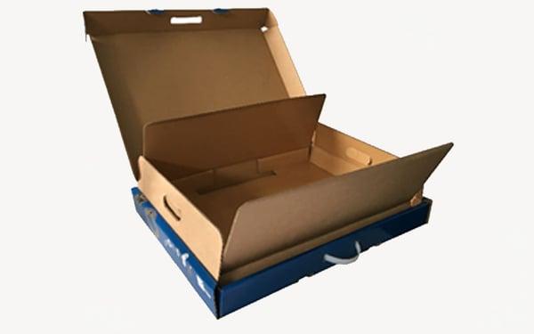 Verpackung_einweg