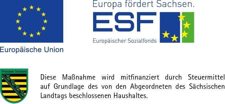 Bild-EU-EUF