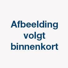 Abbildung-folgt_NL