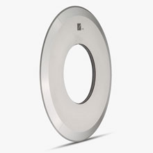 Cirkelmessen_textiel