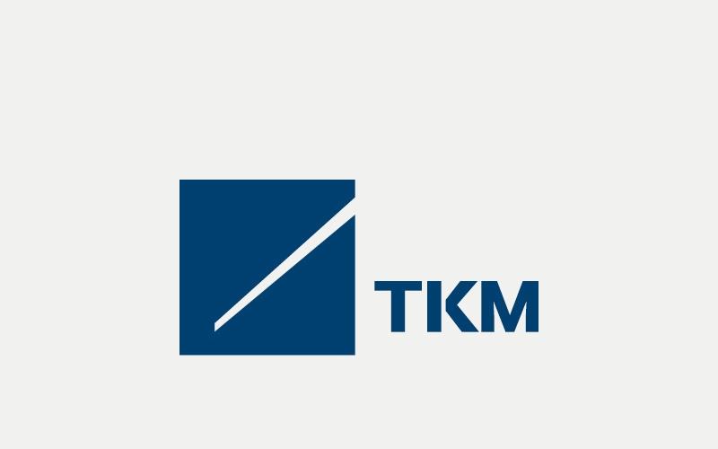 Werte_die_wir_teilen_tkm_logo
