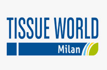 Tissue-World-Milan