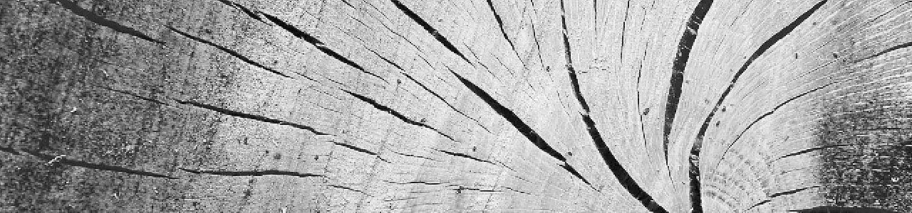 Maschinenmesser für die Holzindustrie
