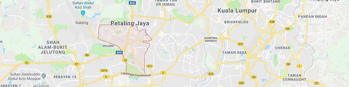 tkm_malaysia_header