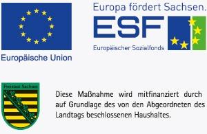 Teaser_Startseite_EU-EUF_1