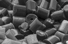 Chemische-Industrie_Direkter-Kontakt