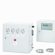 Système de pulvérisation et Lubrike-05