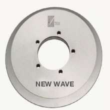 new-wave-kreism