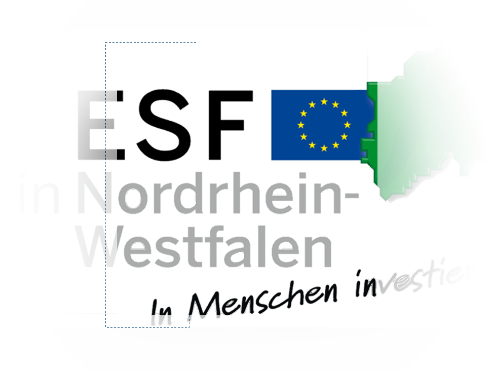 ESF_NRW
