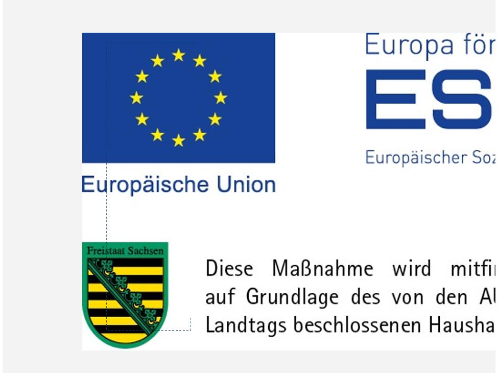 Effre-Sachsen
