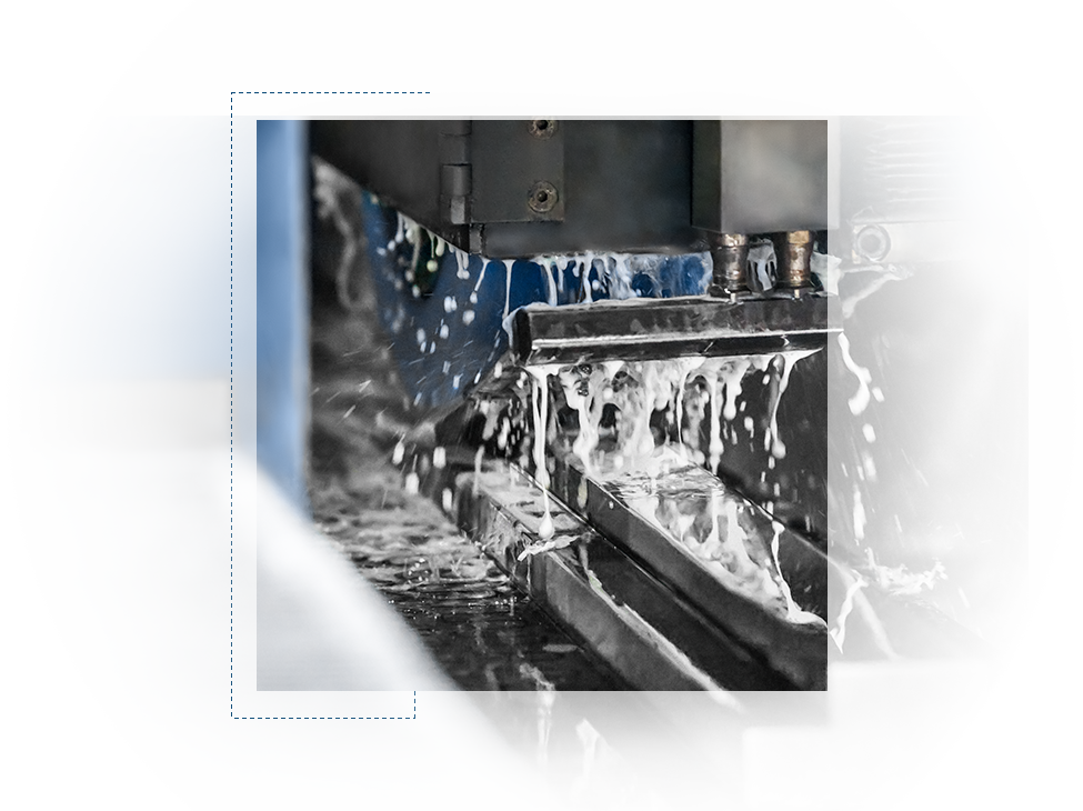 Schleifservice_Papierindustrie
