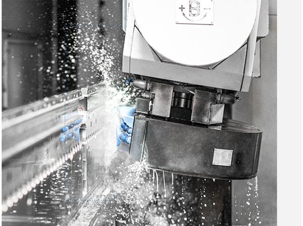 Service_papier-Zellstoffindustrie