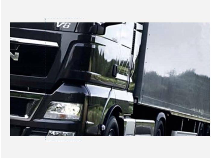 TKM-Transportservice