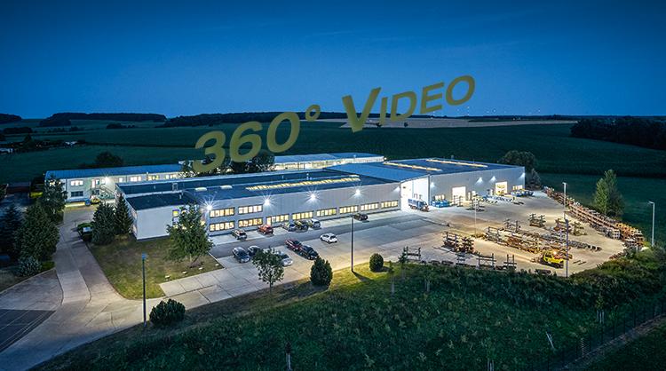 360°Video-TKM-Geringswalde-1