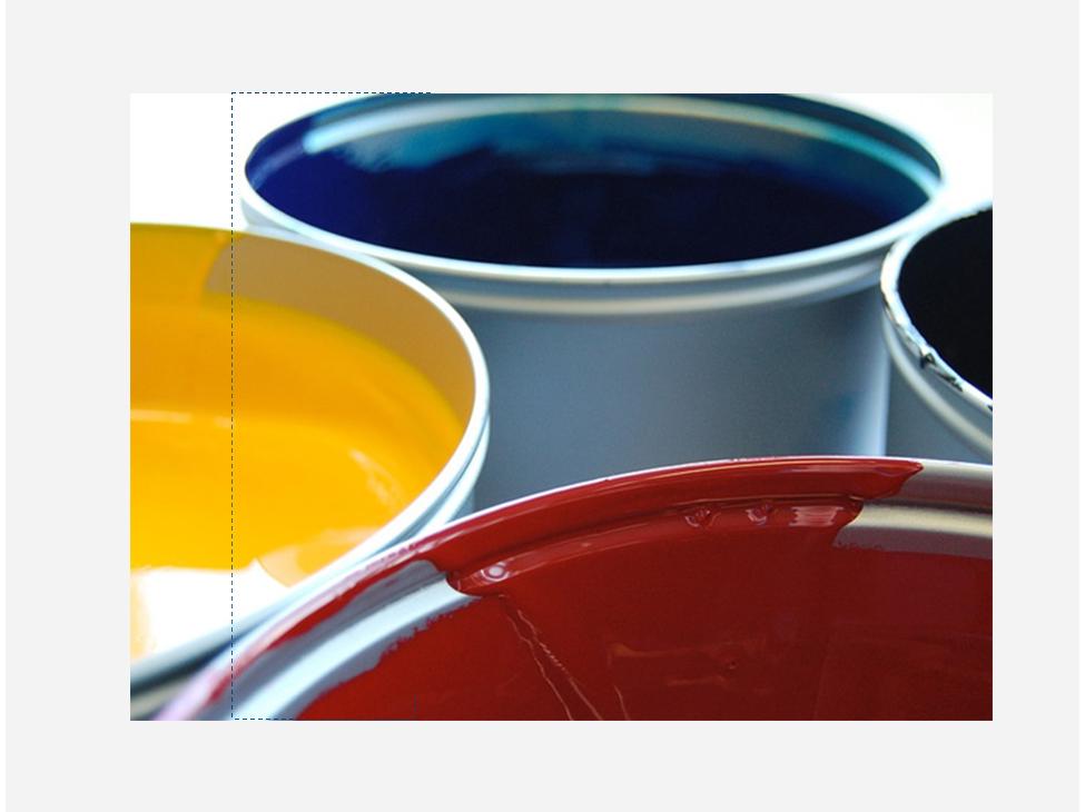 Druck-und-Verpackung_Produkte