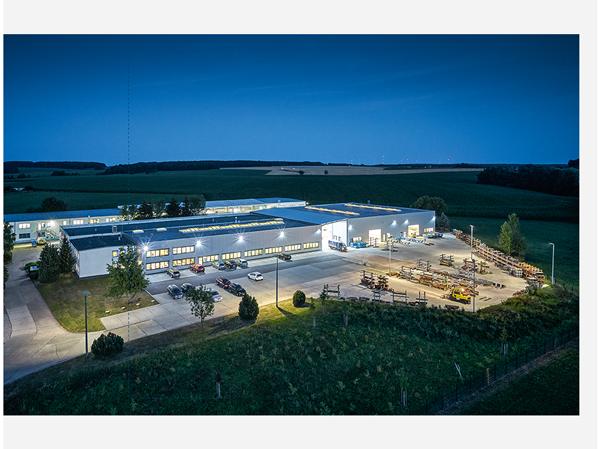 TKM-Geringswalde-GmbH-Geringswalde