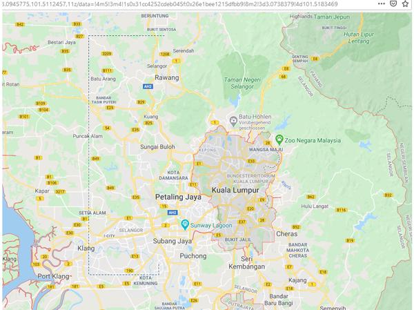 TKM-Singapore-Selangor