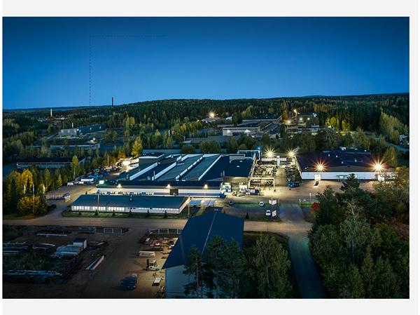 TKM-TTT-Finland-Akaa