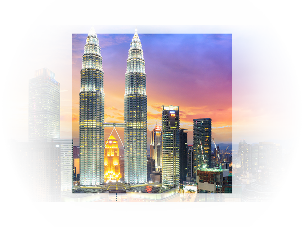 TKM-Blades-Malaysia-KL-Vorschau