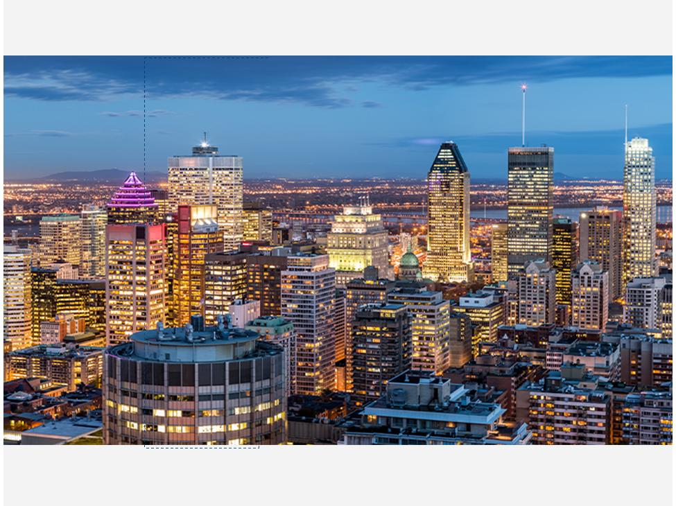 TKM-Canada-Montreal-Vorschau