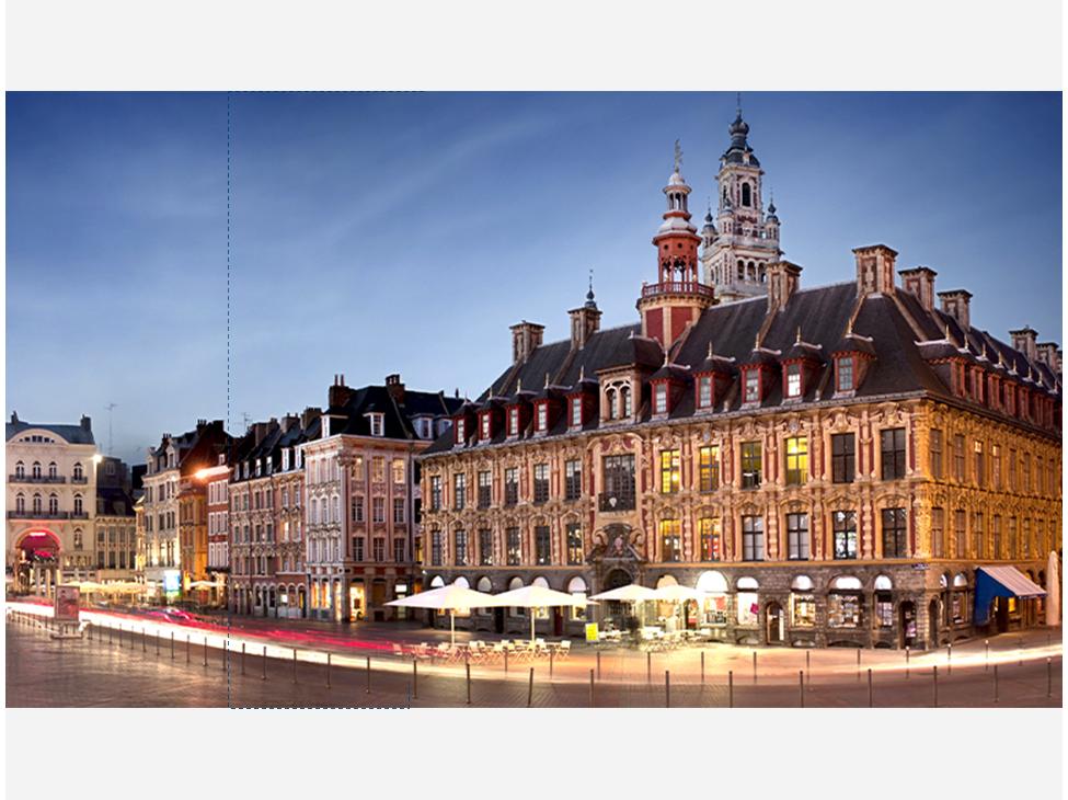 TKM-France-Lille-Vorschau