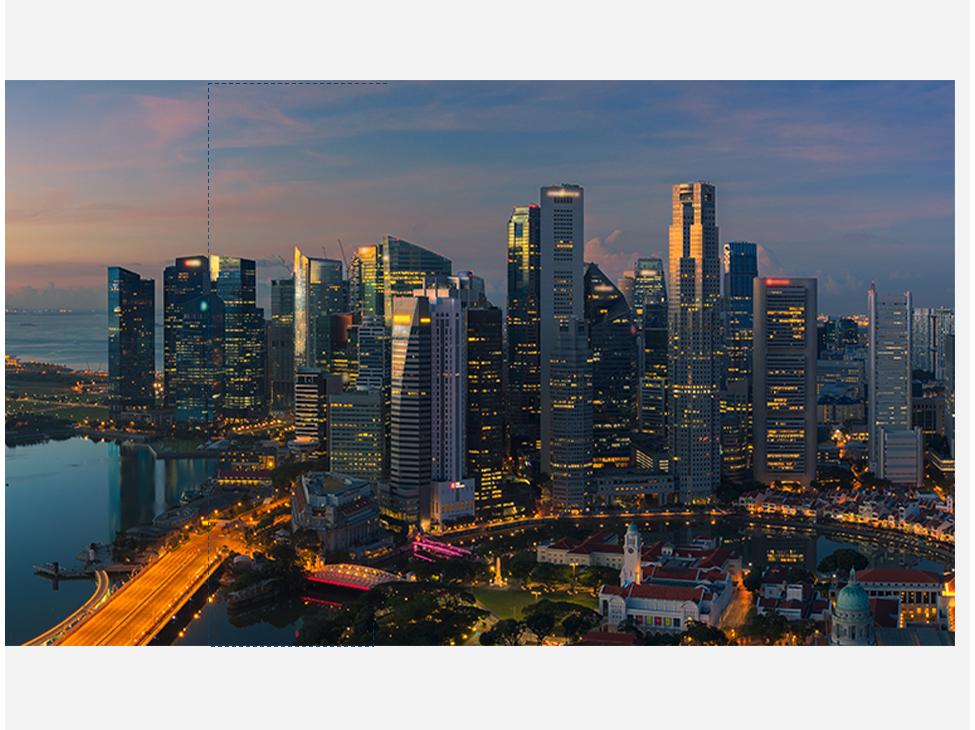 TKM-Singapore-Singapore-Vorschau