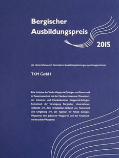 bergischer-ausbildungspreis-2015