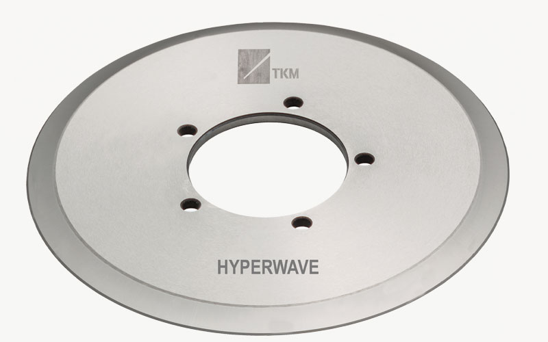 Hyper-Wave_News_1_