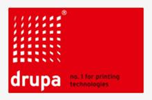 Drupa-2020