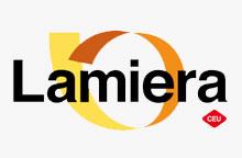 Lamiera-2019