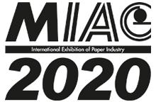 Miac-2020