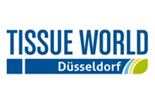 Tissue-World-Duesseldorf