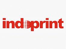 csm_Indoprint_9cb35e48ac