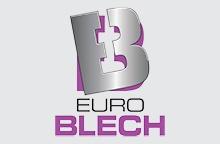 euroblech_0