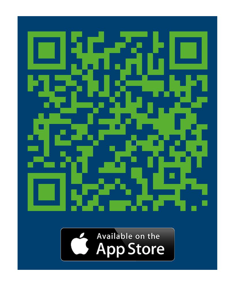 TKM Solution App - Apple-IOS