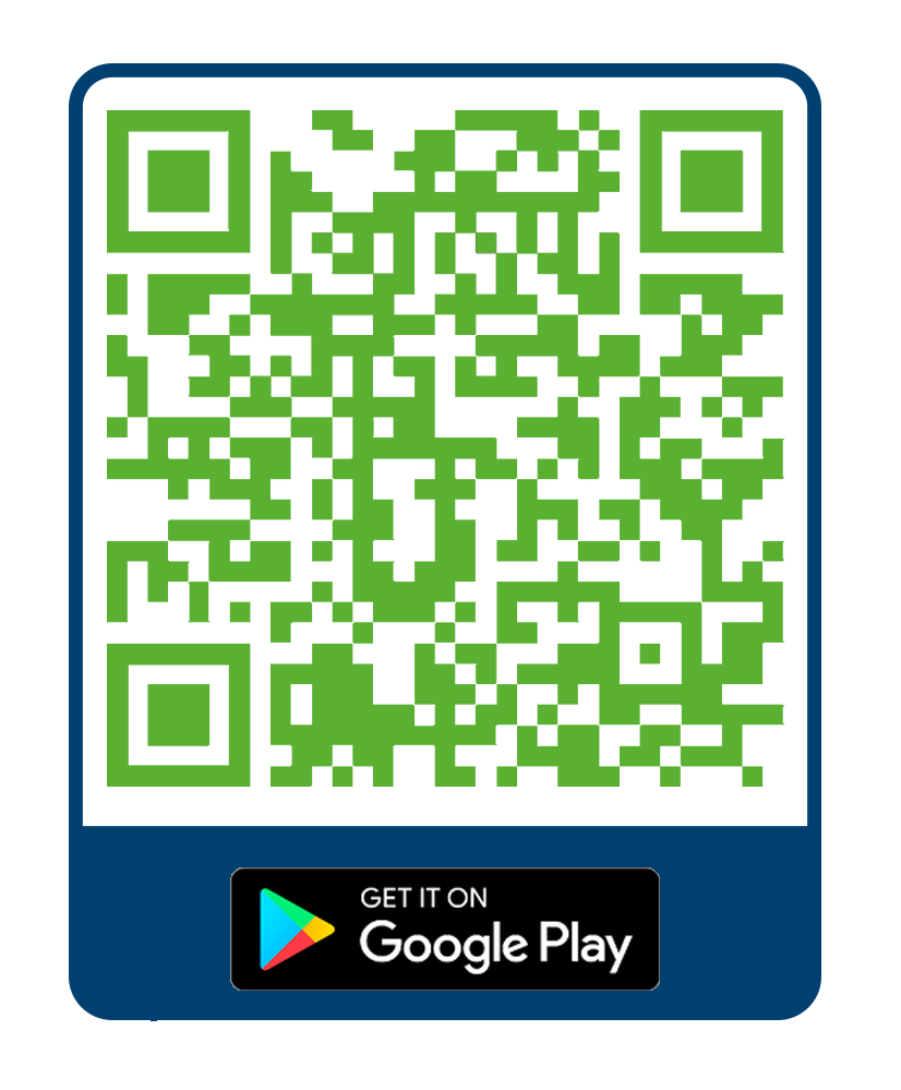 TKM Solution App - Android